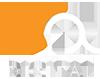JQ Digital Marketing and Social Media Solutions