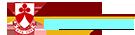 logo-overkruin